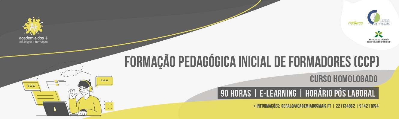 IMG-20210409-WA0021